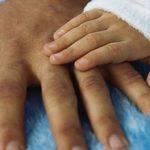 Последствия отказа от отцовства в добровольном порядке