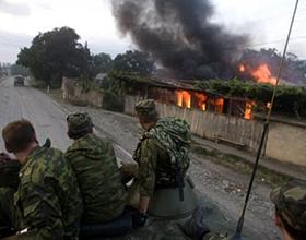 Причины и последствия чеченской войны 1994-1996