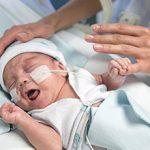 Возможные последствия родов в 30 недель беременности
