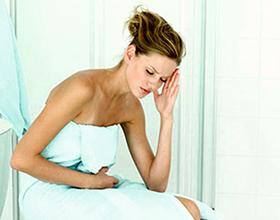 Пониженный прогестерон у женщин: причины и последствия