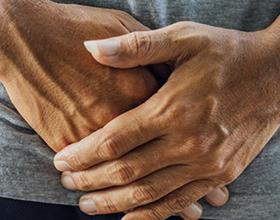 Последствия операции по удалению аденомы простаты