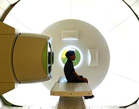 Протонная терапия: что это и возможные последствия