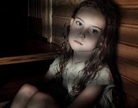 Возможные последствия детских психологических травм