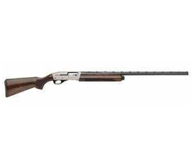 Ружье Remington 1100: плюсы, минусы, стоит ли брать