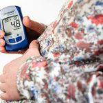 Повышенный сахар при беременности — последствия для ребенка и женщины