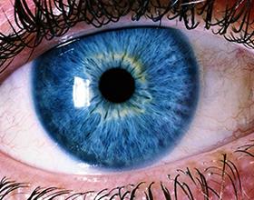 Отслоение сетчатки глаза: причины и последствия