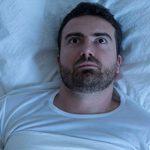 Повышенный пролактин у мужчин: причины и последствия