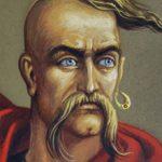 Важные и основные события правления Святослава