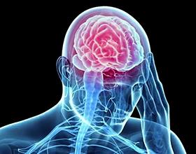 Какие могут быть последствия черепно-мозговой травмы для здоровья