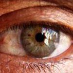 Тромбоз глаза, его причины последствия