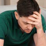 Киста мозжечка головного мозга и ее возможные последствия