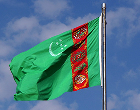 Жизнь в Туркменистане: плюсы и недостатки