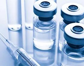 Последствия и влияние прививки от столбняка на организм