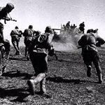 Основные последствия Великой Отечественной Войны