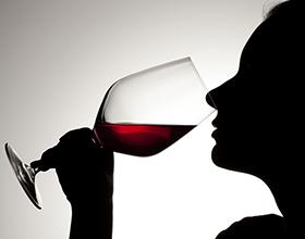 Что будет если пить вино каждый день — возможные последствия