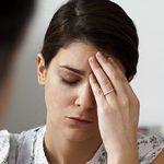 Повышенный гемоглобин у женщин: причины и последствия
