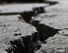 Причины и последствия землетрясений
