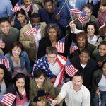 Основные плюсы и минусы американского образа жизни