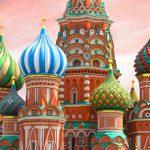 Основные и самые важные события истории России