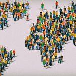 Формирование массового общества: причины и последствия