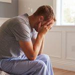 Увеличение простаты: причины и возможные последствия