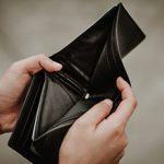 Возможные последствия неуплаты кредита