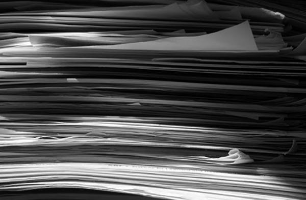Бюрократизация