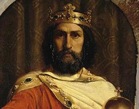 Главные последствия действий Карла Великого