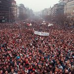 Последствия демократических революций в Восточной Европе