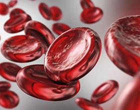 Низкий гемоглобин — причины и последствия