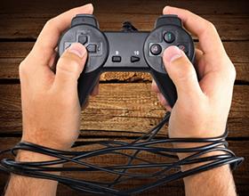 Игровая зависимость: причины и возможные последствия