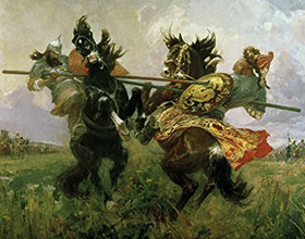Основные последствия Куликовской битвы