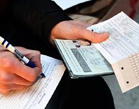 Последствия регистрации в квартире иностранного гражданина