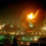 Балканский конфликт, его причины и последствия