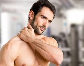 Повышенный тестостерон у мужчин: причины и последствия