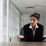 Увольнение за прогул — последствия для работника