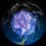 Последствия разрушения озонового слоя