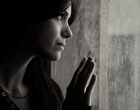 Последствия отсутствия интимной жизни для женского здоровья