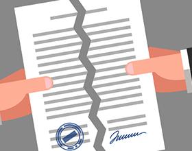 Последствия отзыва лицензии у страховой компании