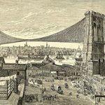 Основные события 19 века в США