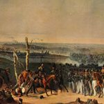 Основные события 19 века в России