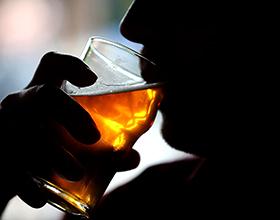 Какие последствия будут если пить пиво каждый день