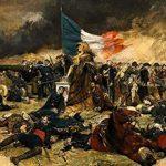 Франко-прусская война 1870-1871 — основные события