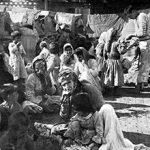 Геноцид армян, его причины и последствия