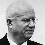 Основные события времени правления Никиты Хрущева
