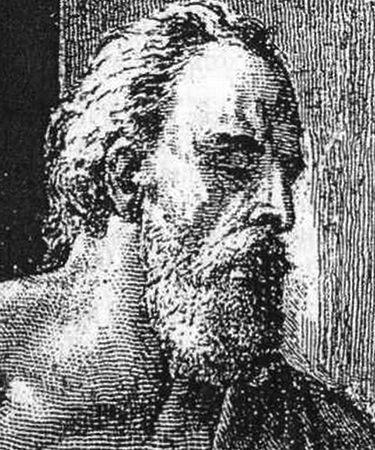 Михаил Глинский