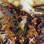 Причины и последствия Отечественной войны 1812 года