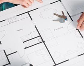 Последствия перепланировки квартиры без согласования