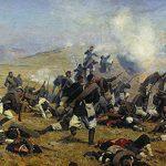Последствия русско-турецкой войны 1877-1878