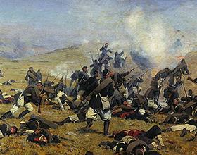 Последствия русско турецкой войны 1877-1878